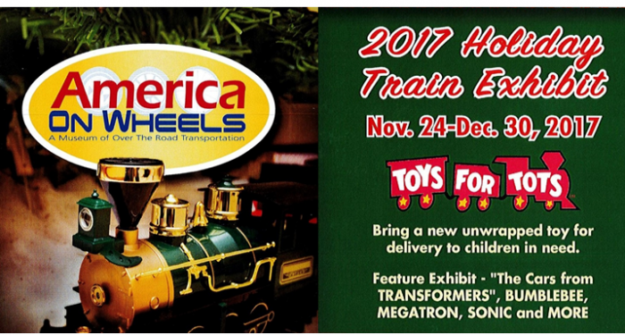 Holiday-Train-Banner.png