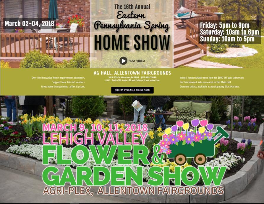 Home-FlowerShows2018.jpg
