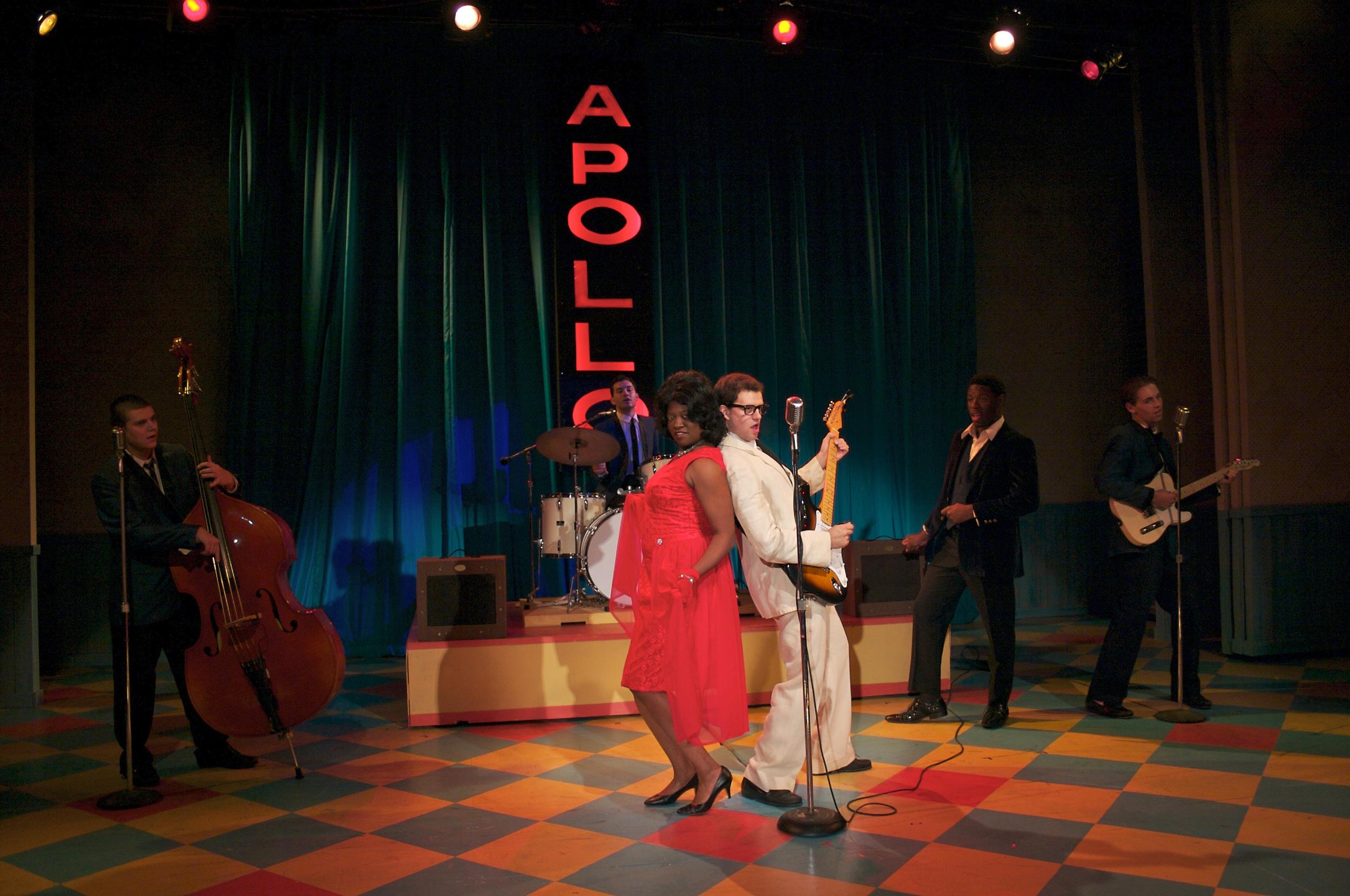 Buddy Holly 12.jpg