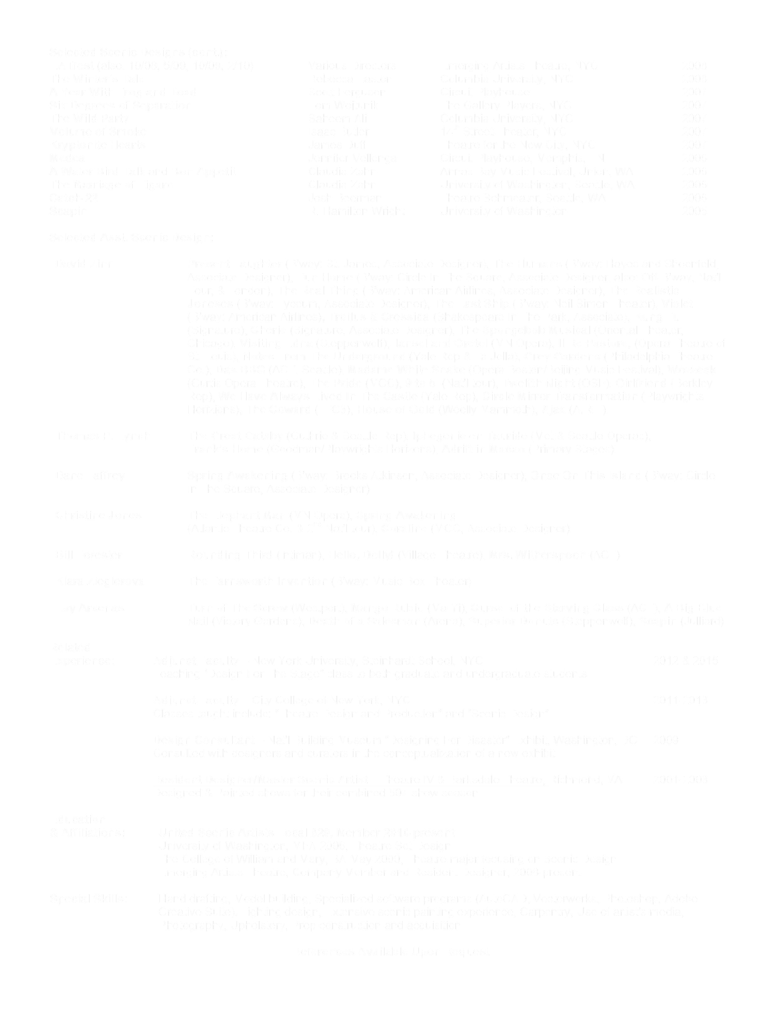 McMath Resume-2.png