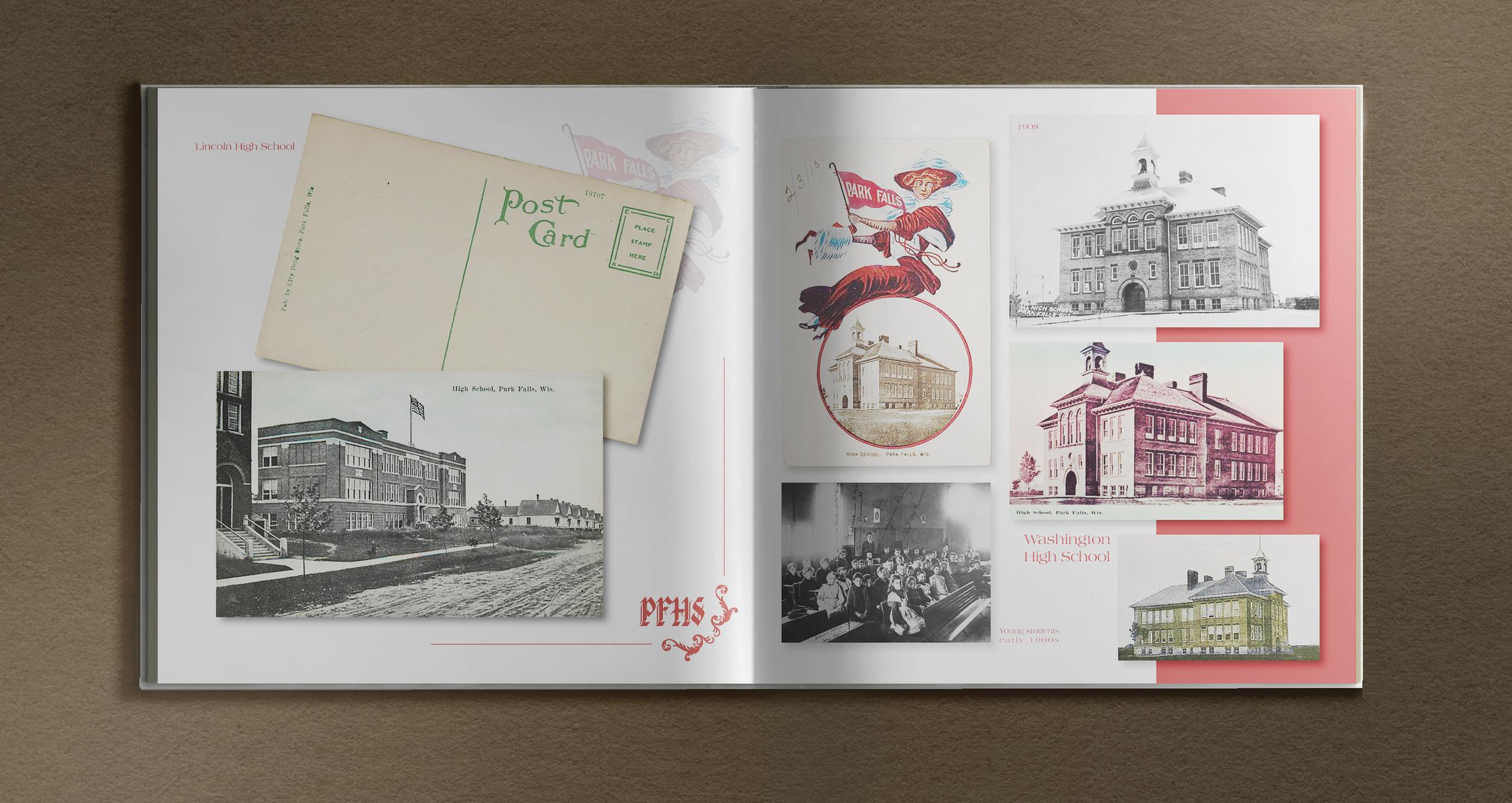 book_spread.jpg