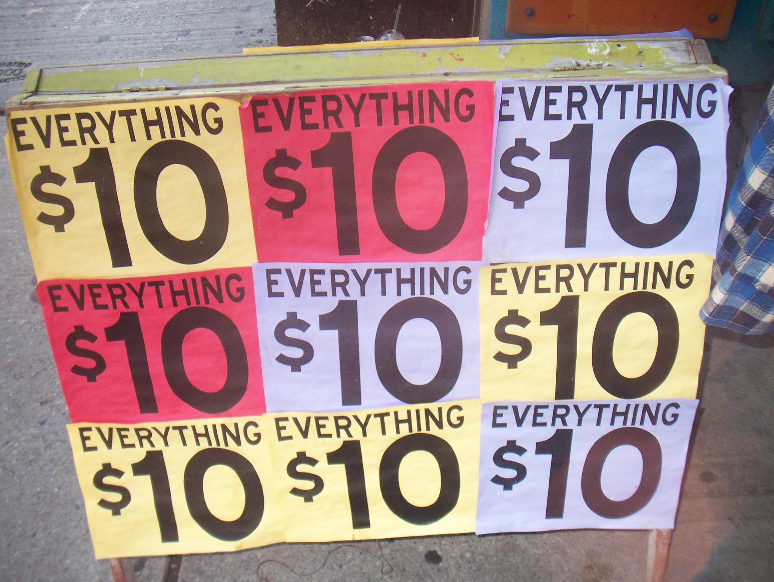 everything $10.JPG