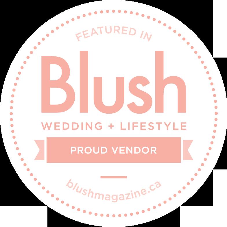 Blush_ProudVendor.png