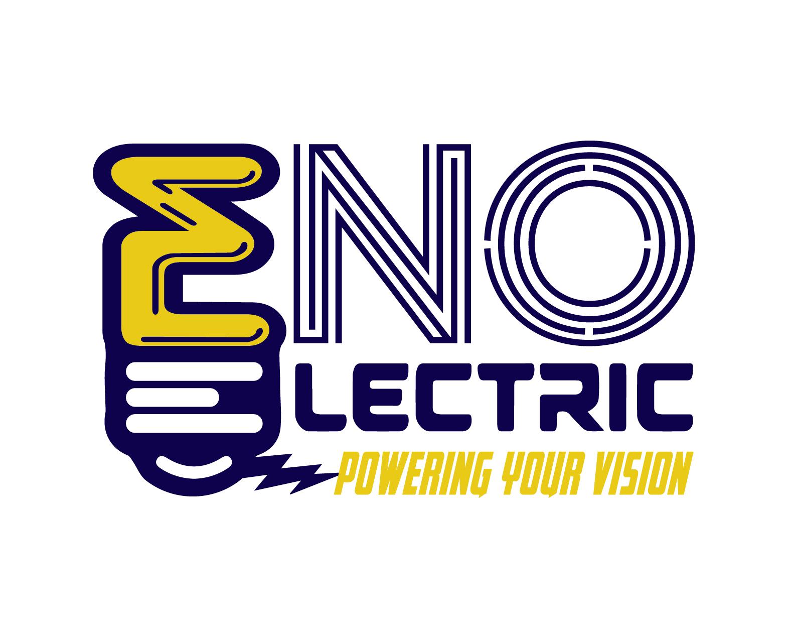 EnoElectric_Logo-3clr-white-HR.jpg
