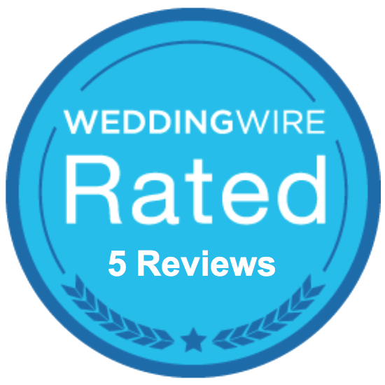wedding wire 5 reviews.png