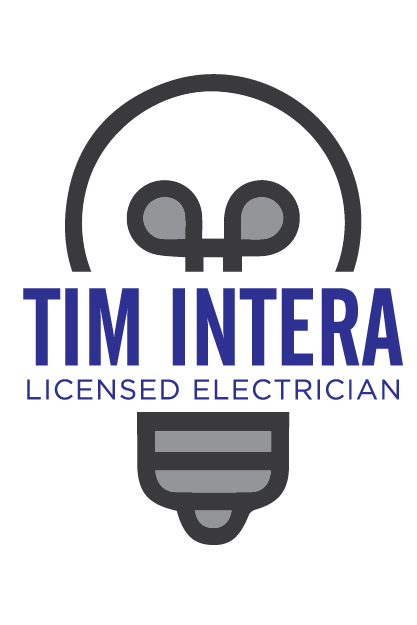 Branding / Logo Design for Tim Intera
