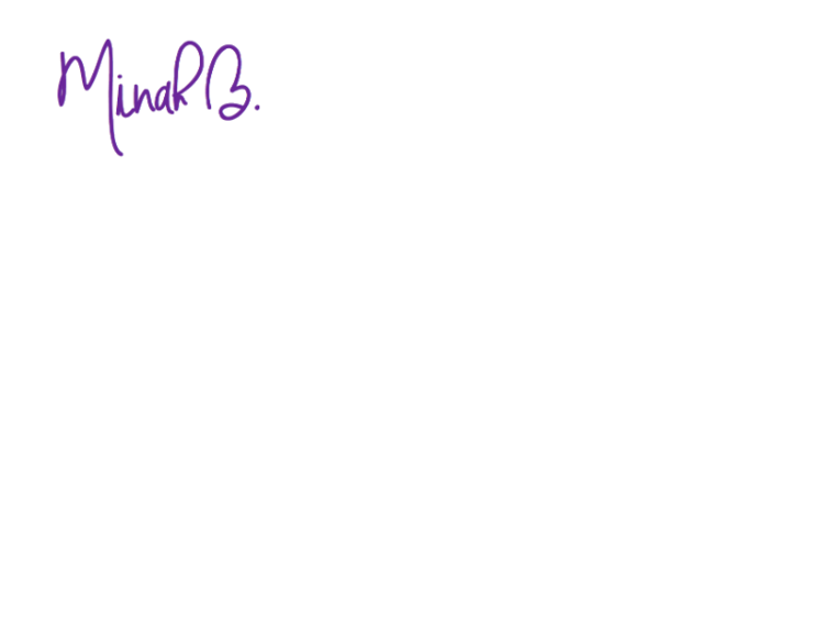 Minah+Sig.png