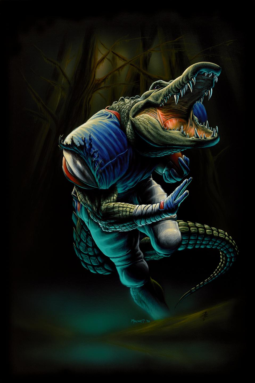 Gator-Final RGB.png
