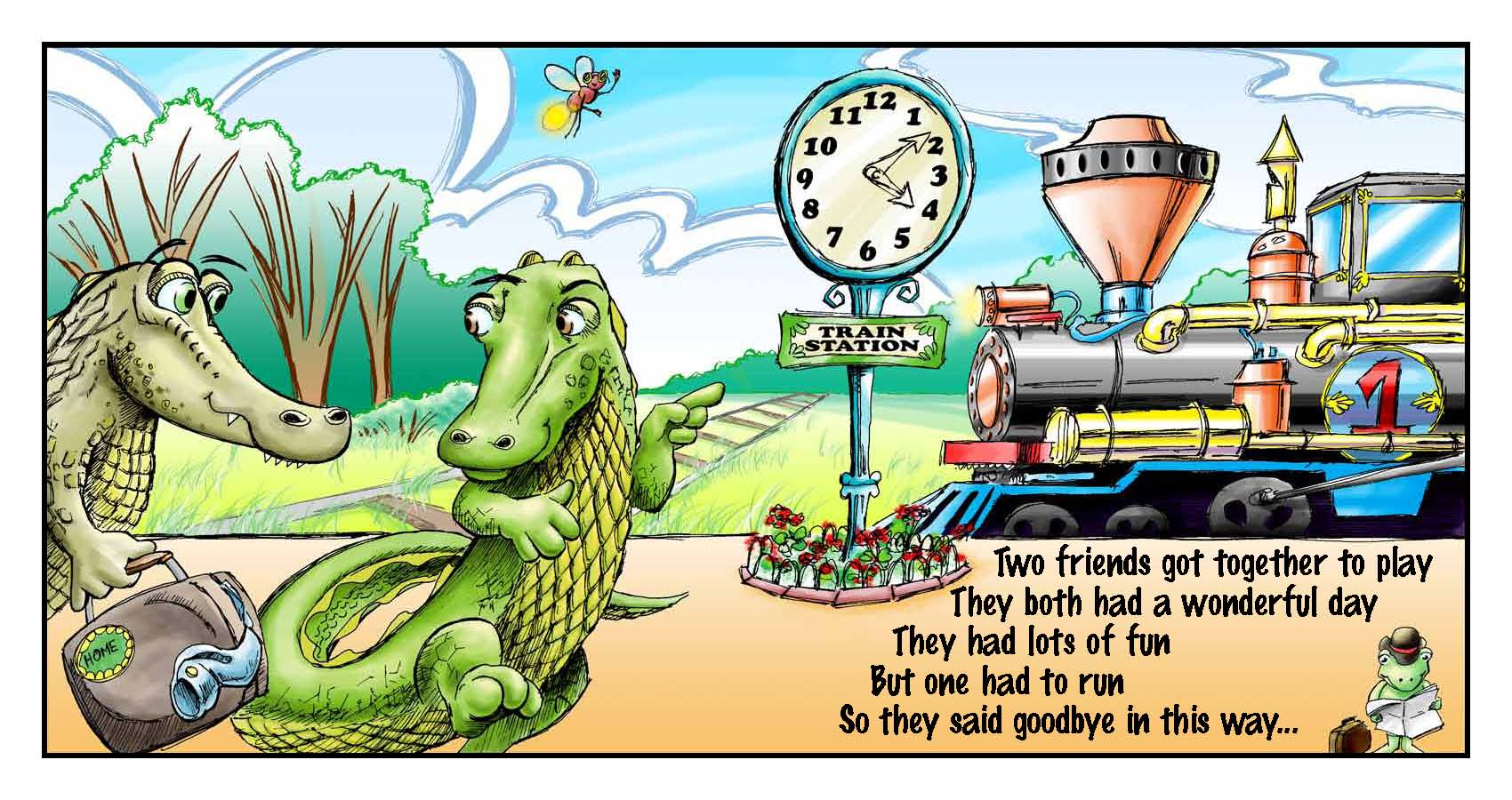 The Long Goodbye Ilustrations and Text_Page_01.jpg