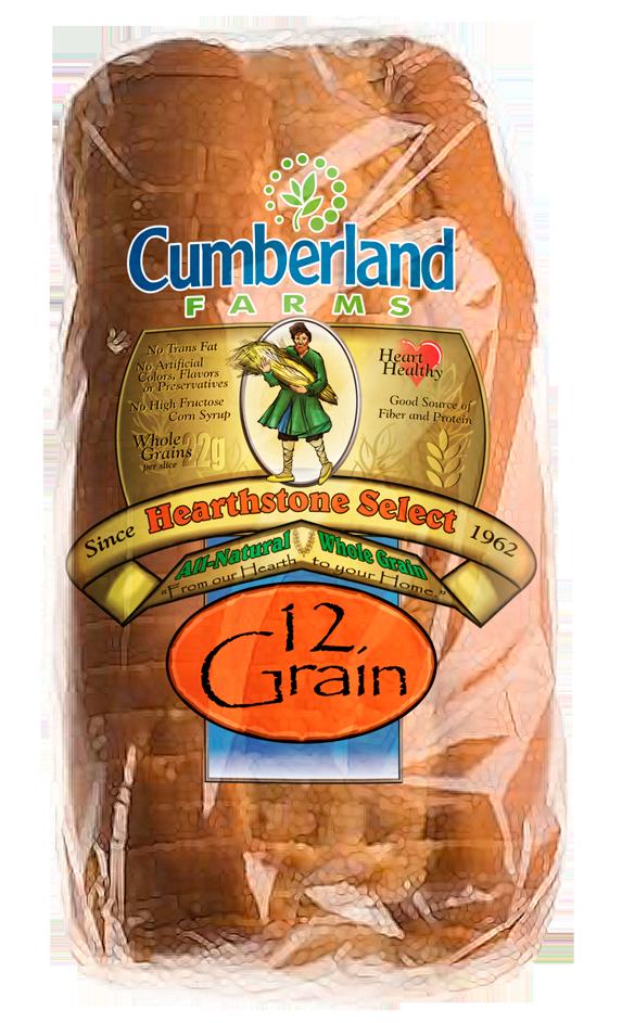 cc12-grain.png