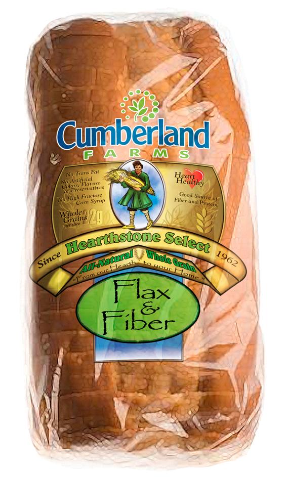 cc-flax-fiber.png