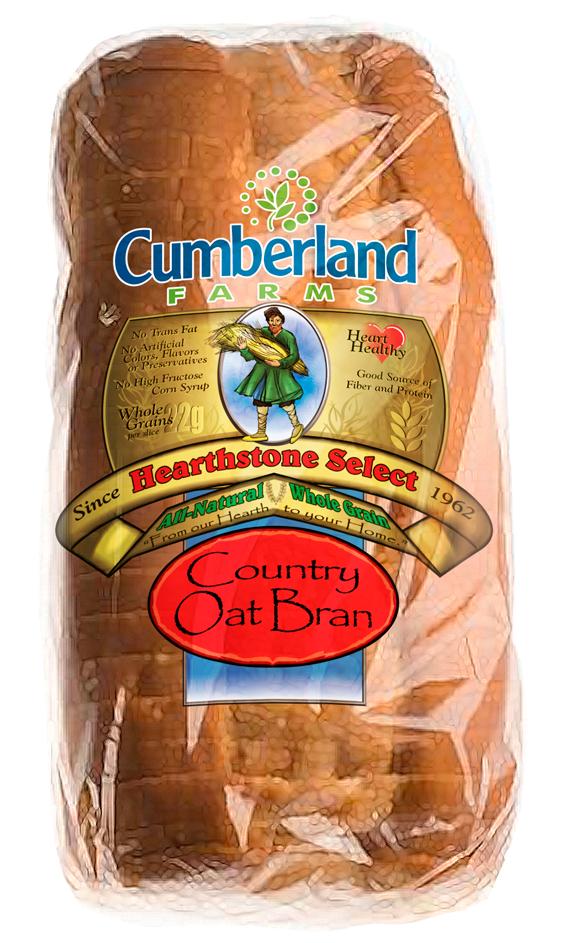 cc-oat.png