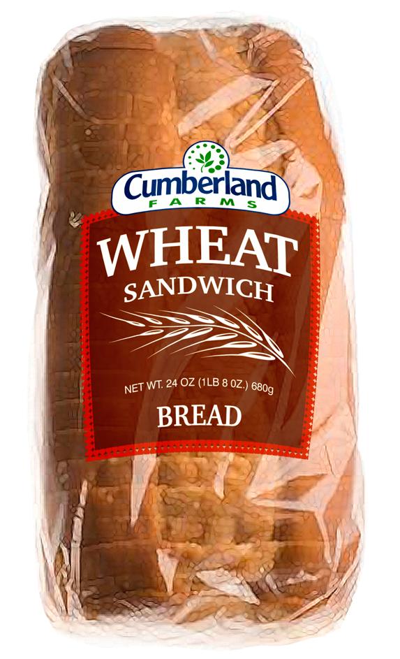 cc-wheat.png