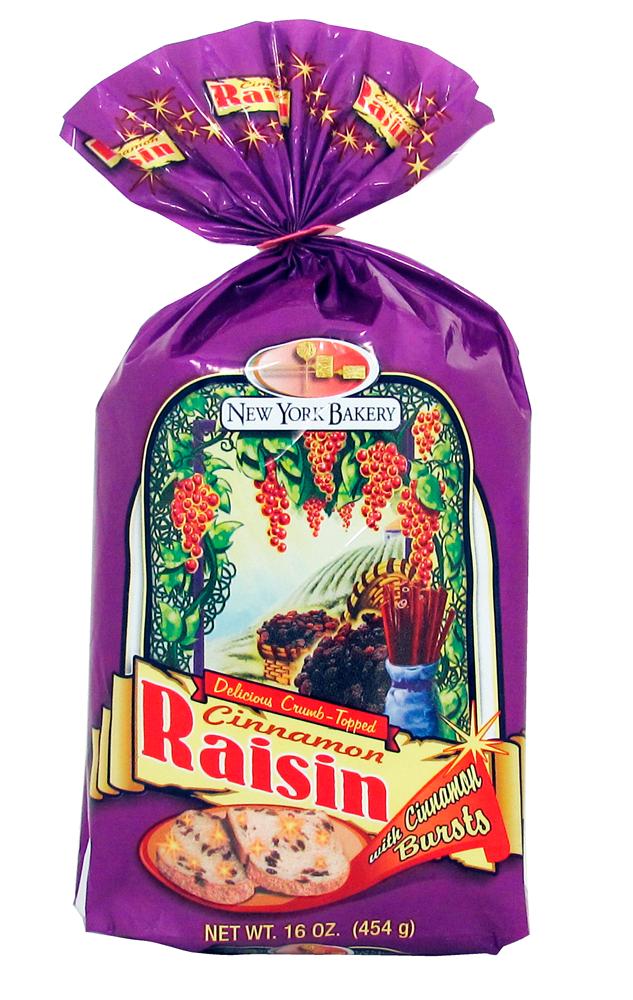 Raisin.png