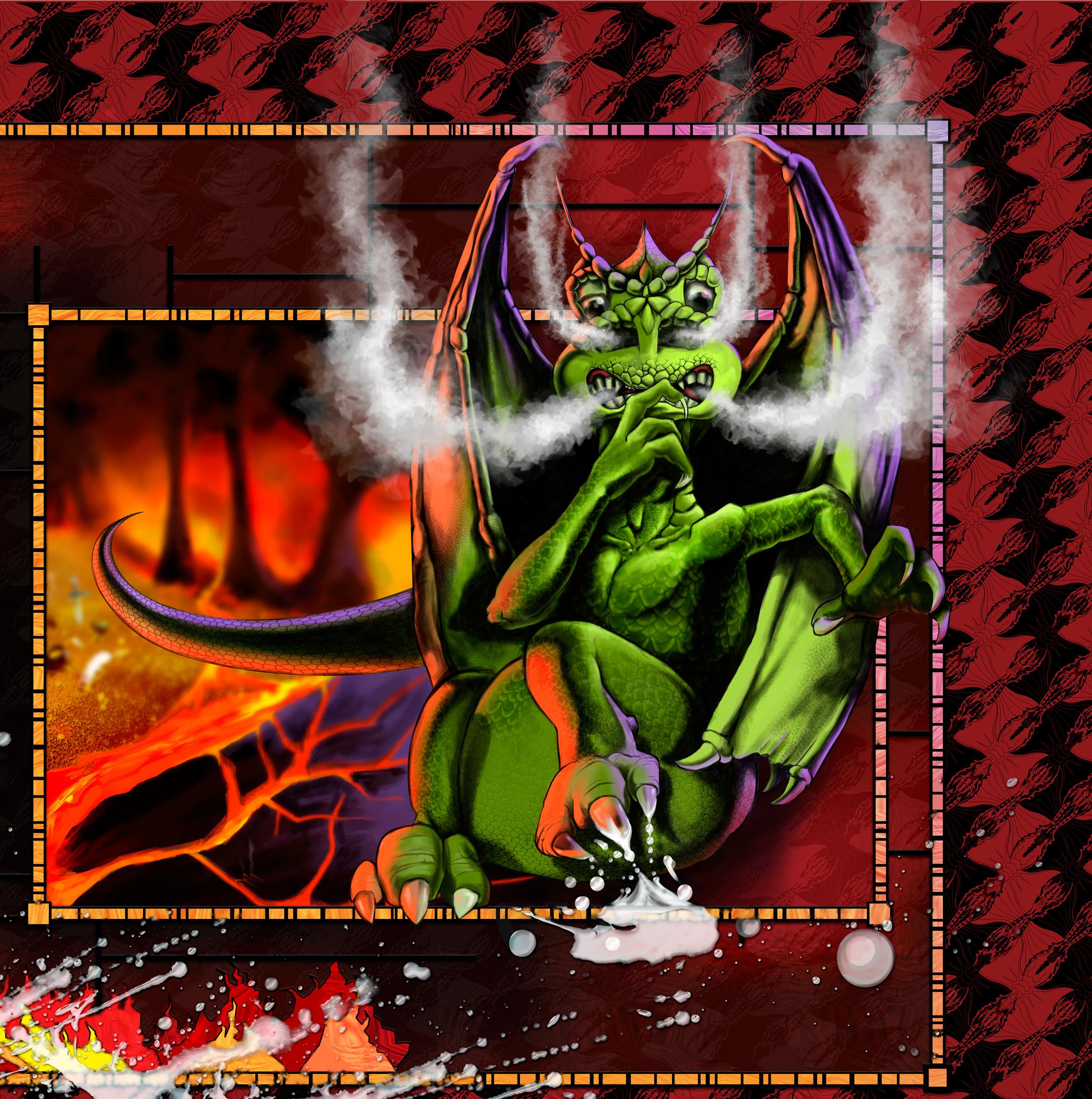Cc7_8_Dragon_crop.png
