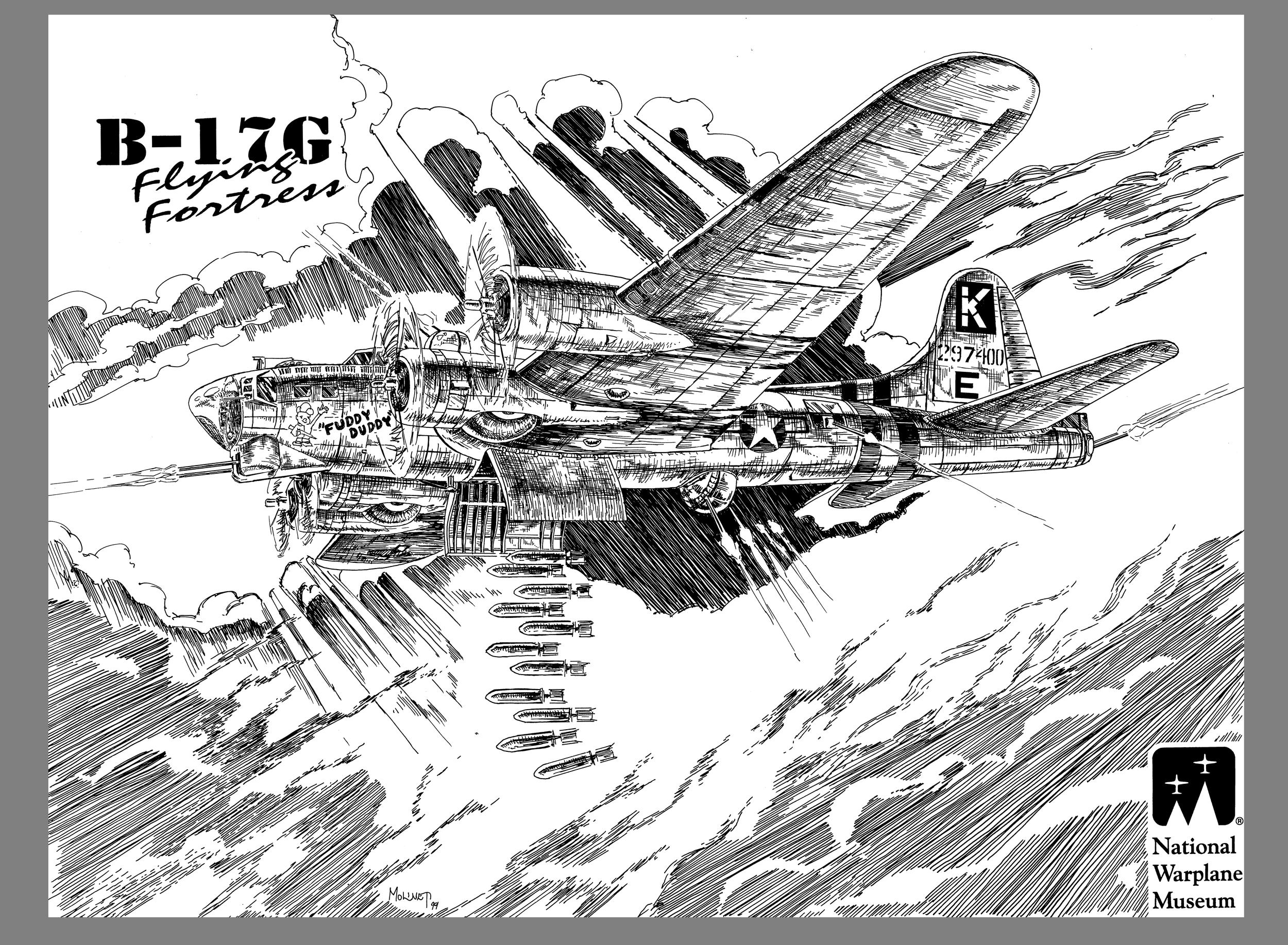 b-17g.png