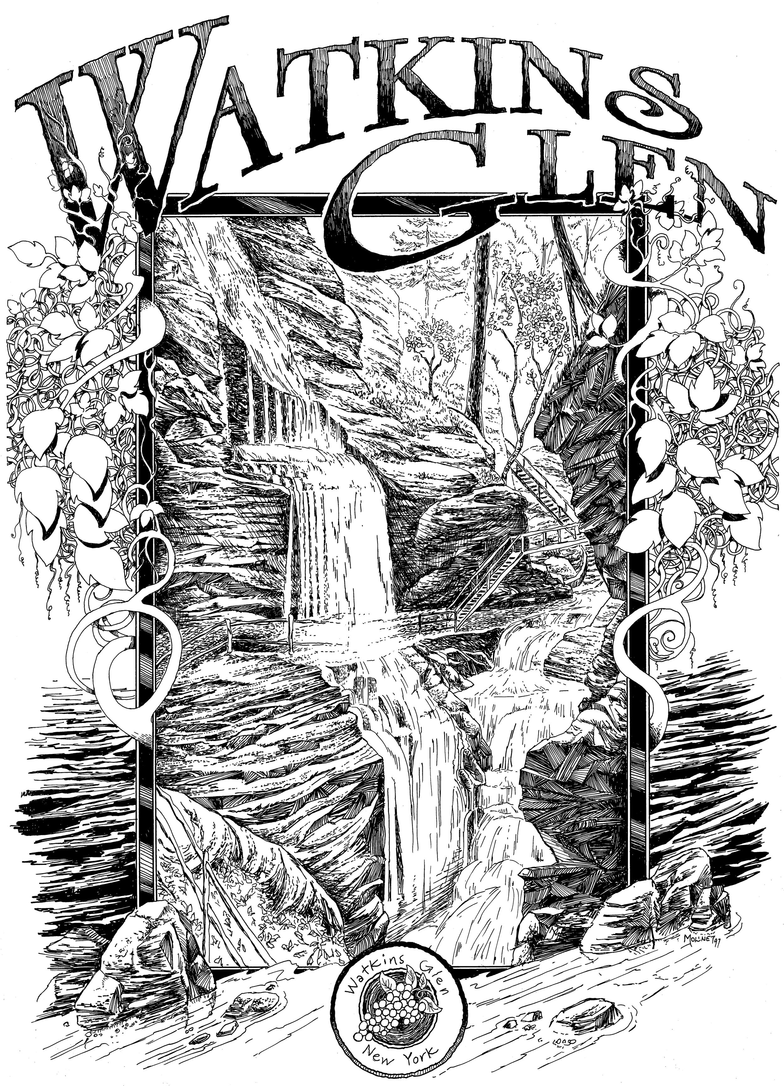watkns-glen.png
