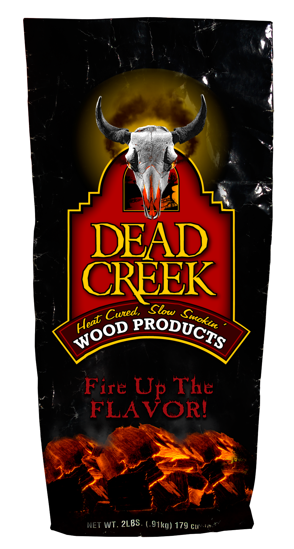 dead-creek_bag.png