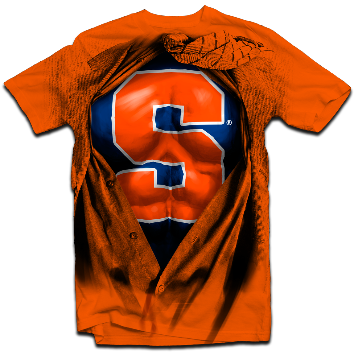 SUper fan t-shirt.png