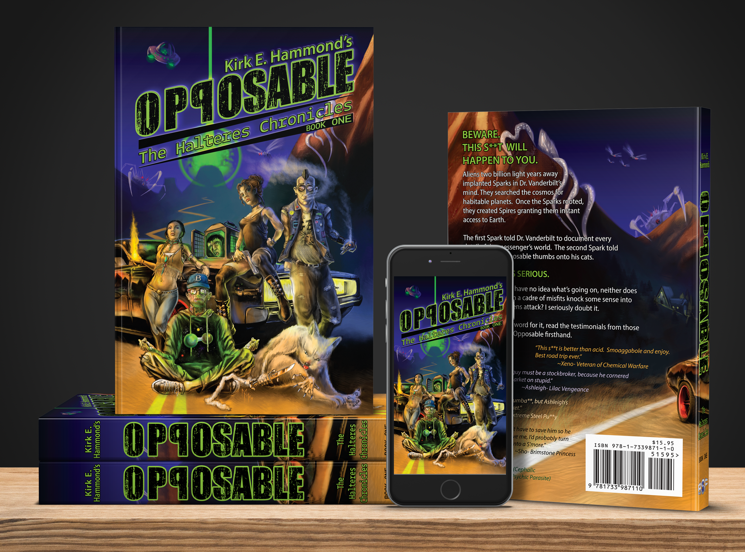 Opposable-mockup.png