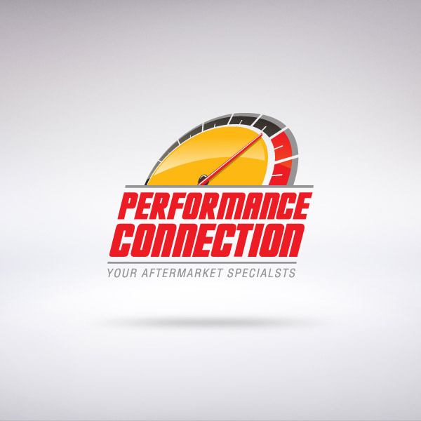 performance-connection-logo.jpg