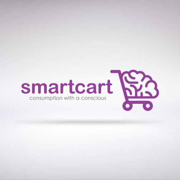 smartcart-logo.jpg