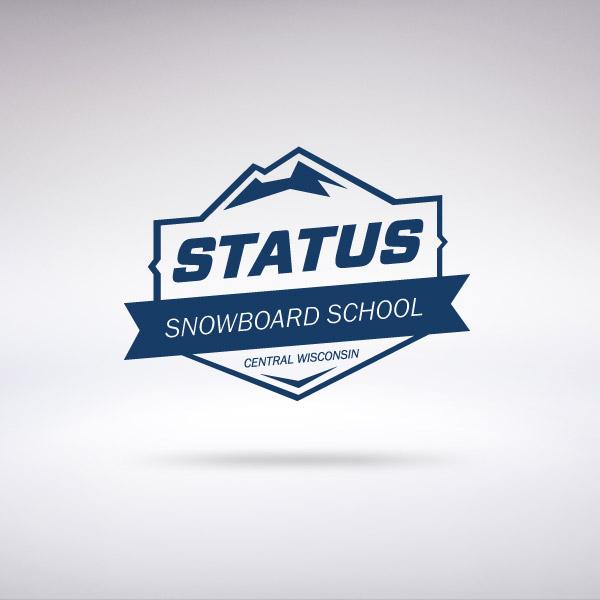 status-logo.jpg