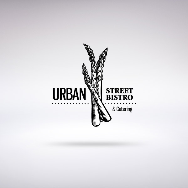 urban-street-bistro-logo.jpg