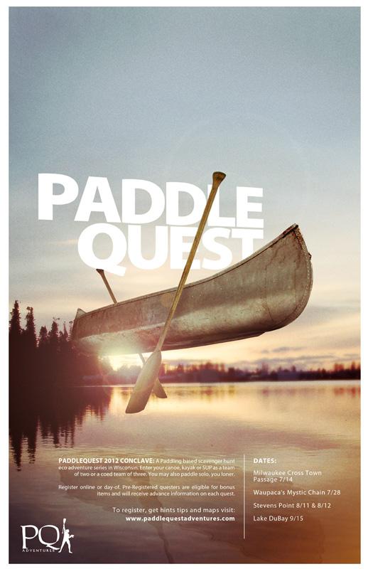 paddle_quest.jpg