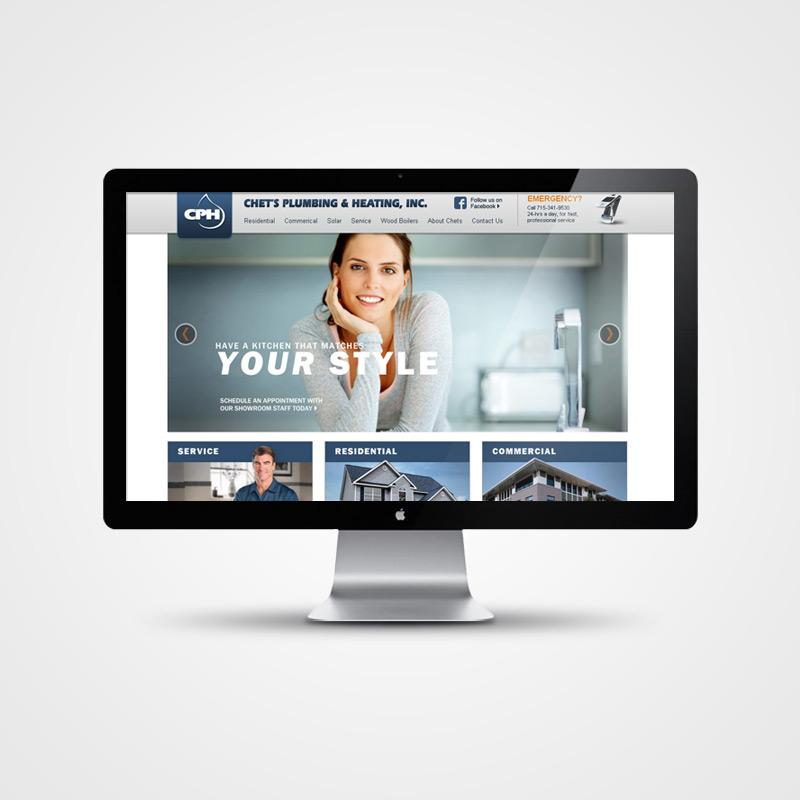 www.chets.net