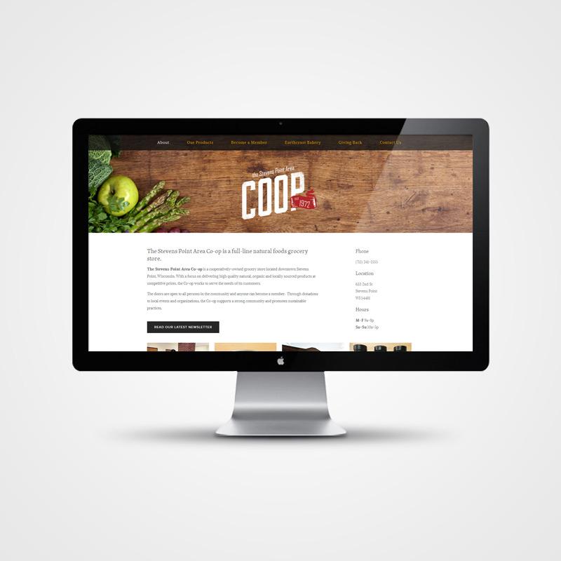 www.spacoop.com