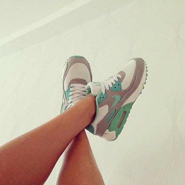 Nike-Air-Max-best.jpg