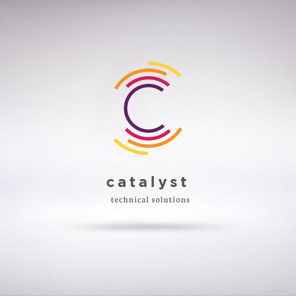 ryankohn_logos_catalyst.jpg