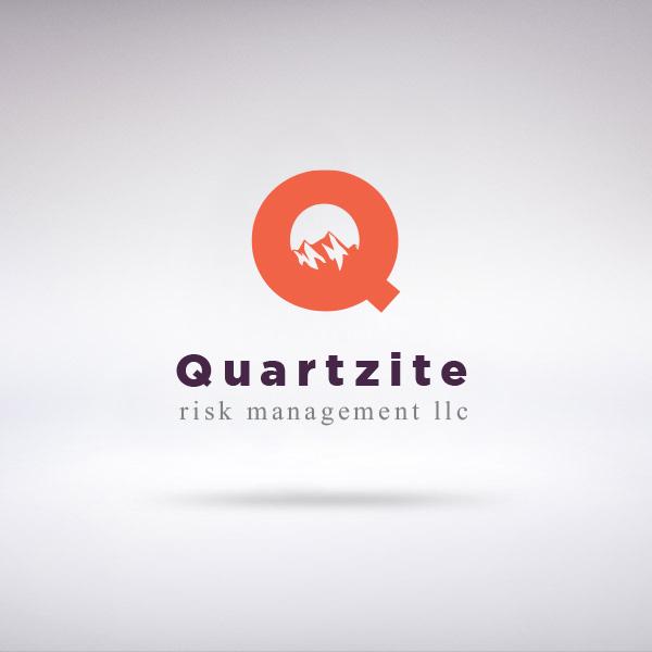 ryankohn_logos_quartzite.jpg