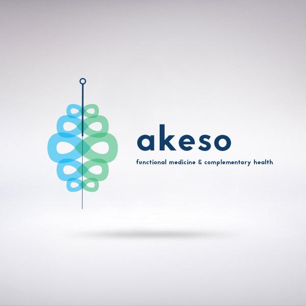 ryankohn_logos_akeso.jpg