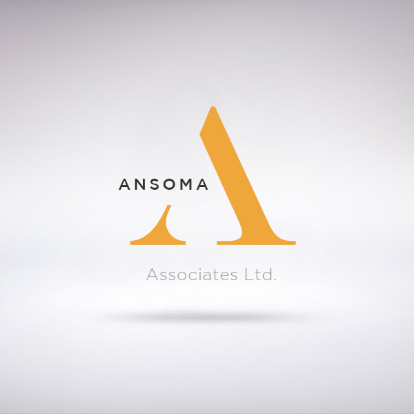 ryankohn_logos_ansoma.jpg