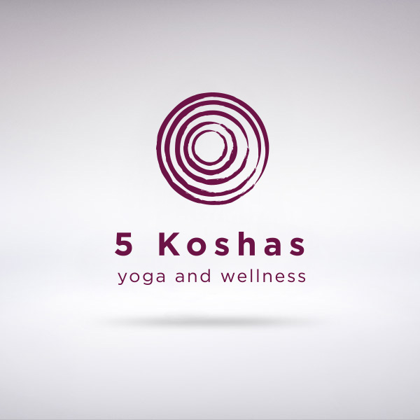 ryankohn_logos_5_koshas.jpg