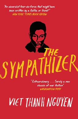 The_Sympathizer_-_book_cover.jpg