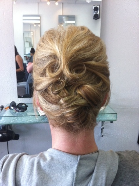 Hair by Brooke 1.JPG