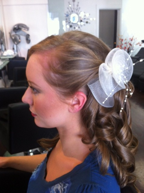 Hair by Brooke 6.JPG