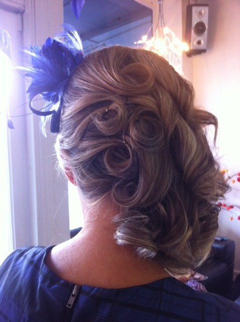 Hair by Brooke 5.JPG