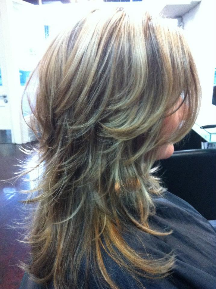 Hair by Vanessa 1.jpg
