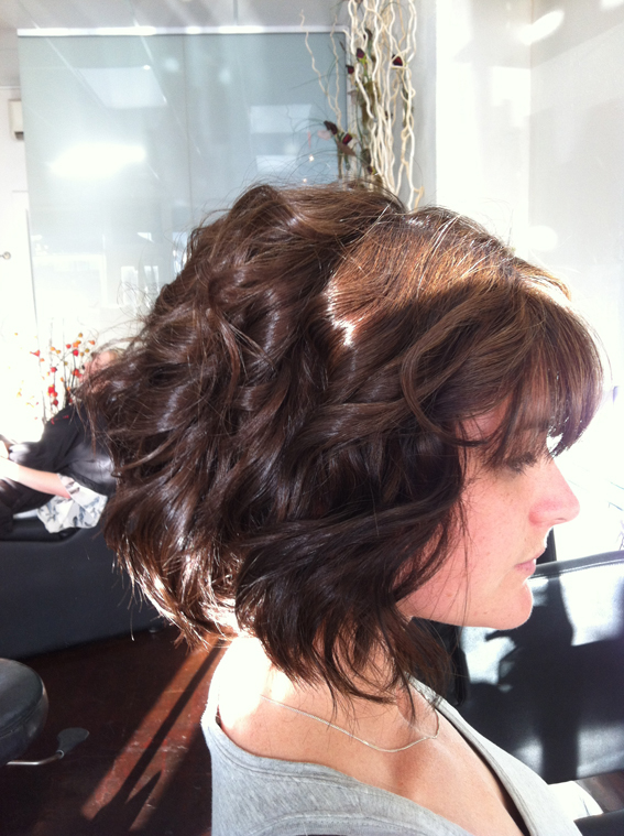 Hair by Vanessa 4.JPG