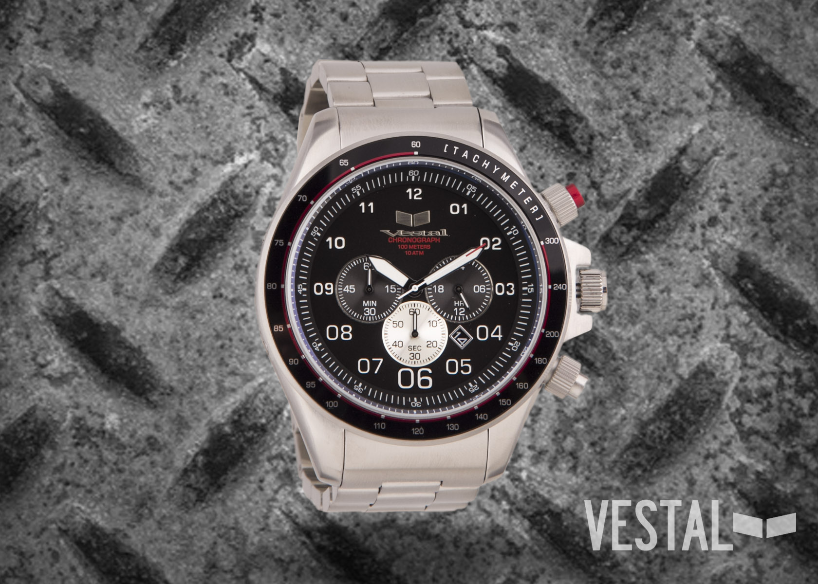 web_watch.jpg