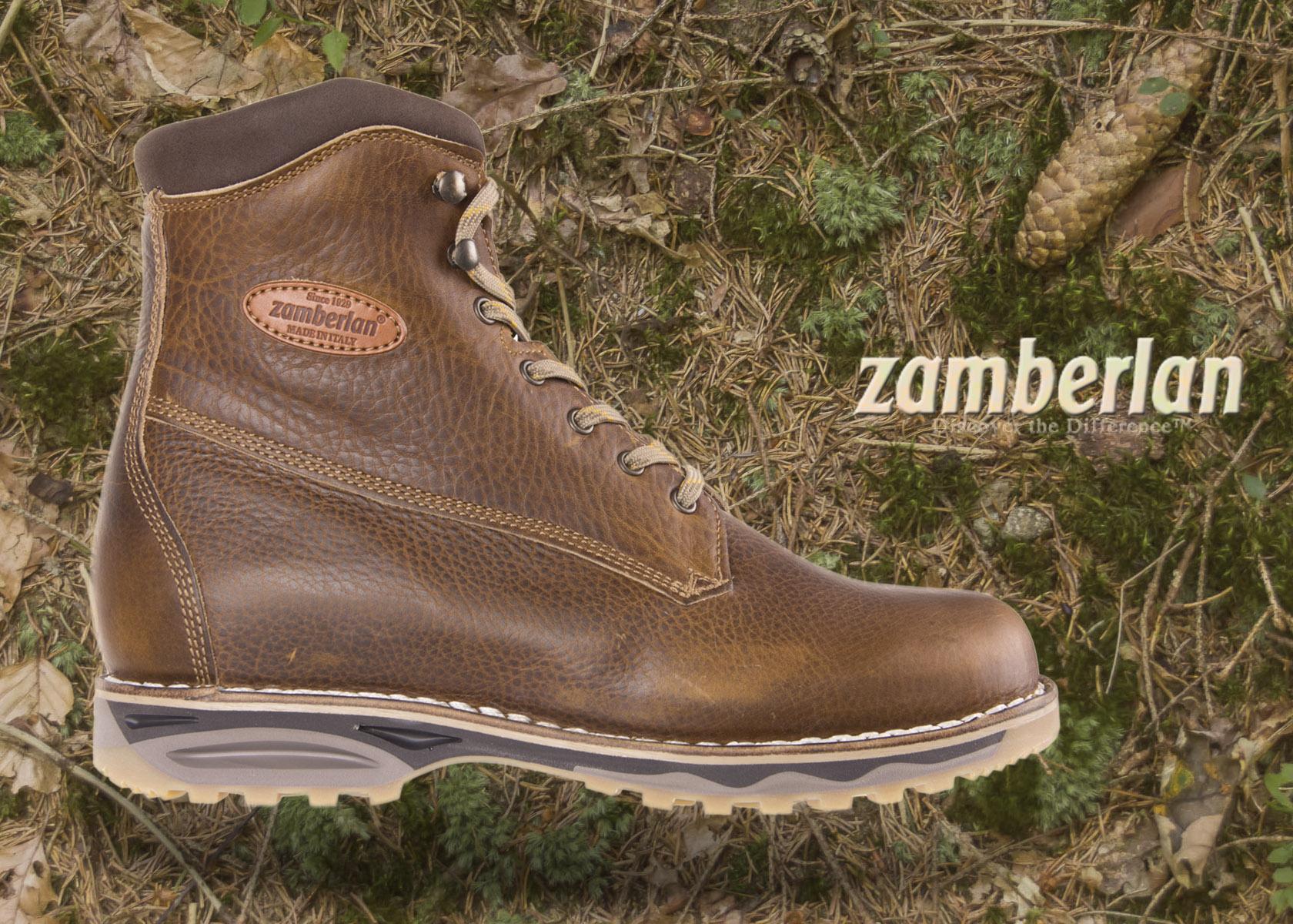 zamerlin_shoes.jpg