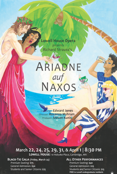 Ariadne.png