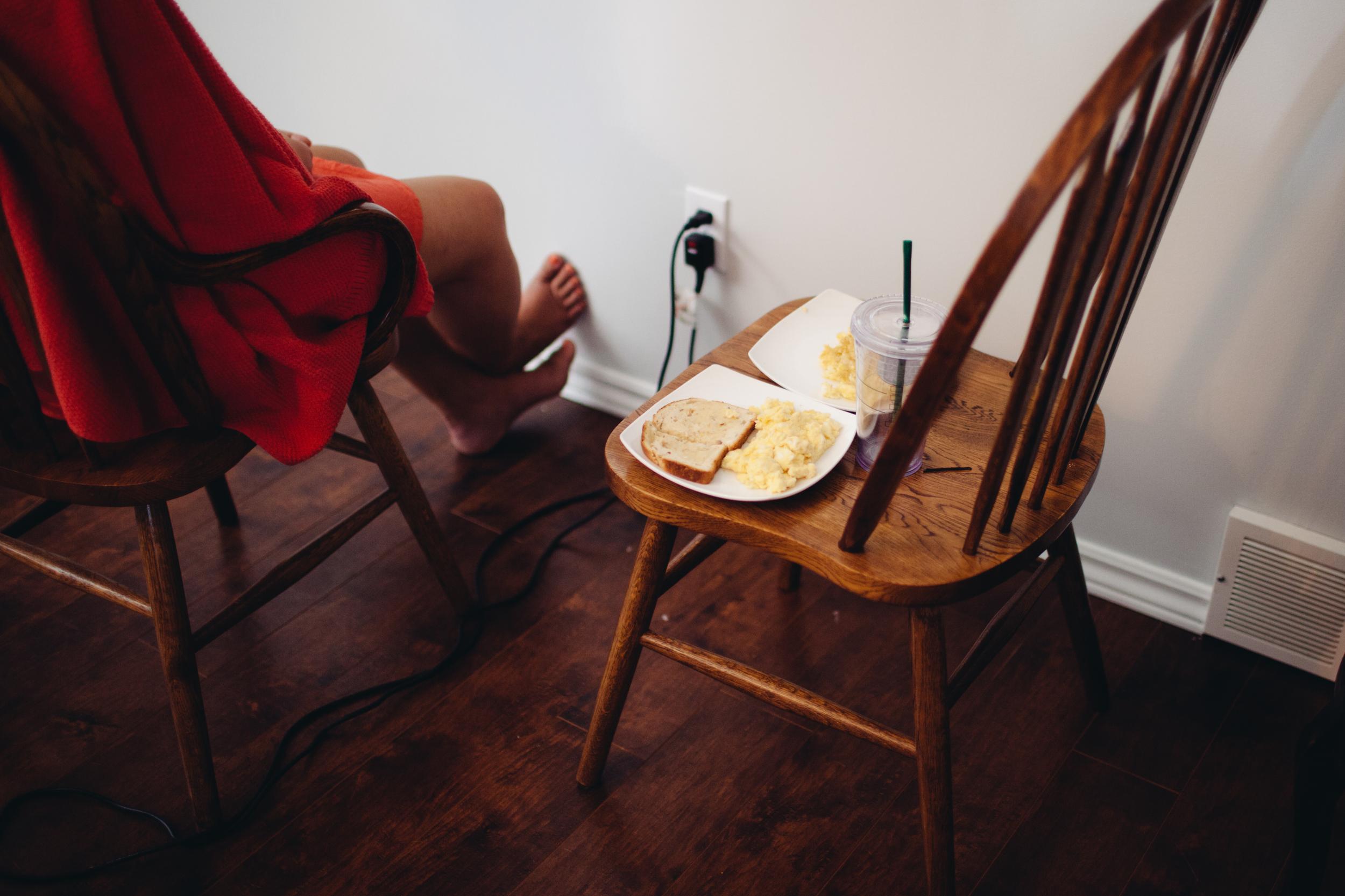 chris and lisa blog-9.jpg