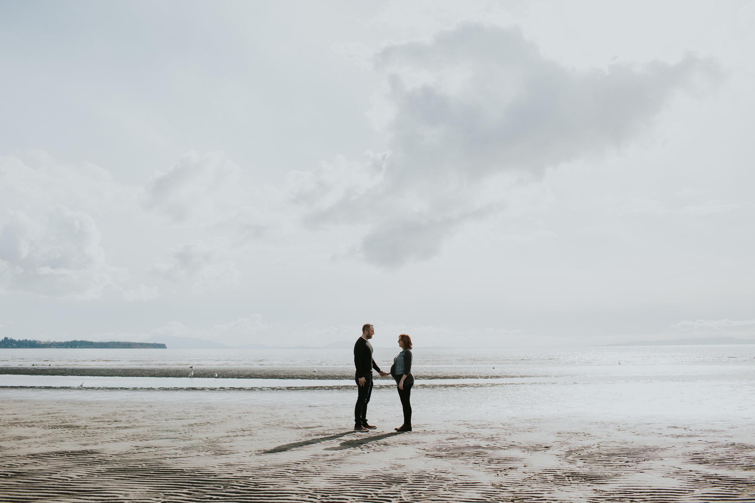 Jules&GaryMaternity-13.jpg