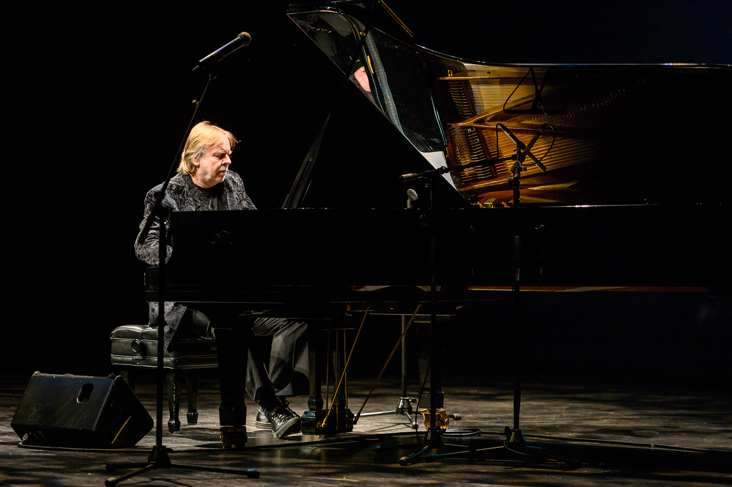 Rick Wakeman_October 07, 2012_007.jpg