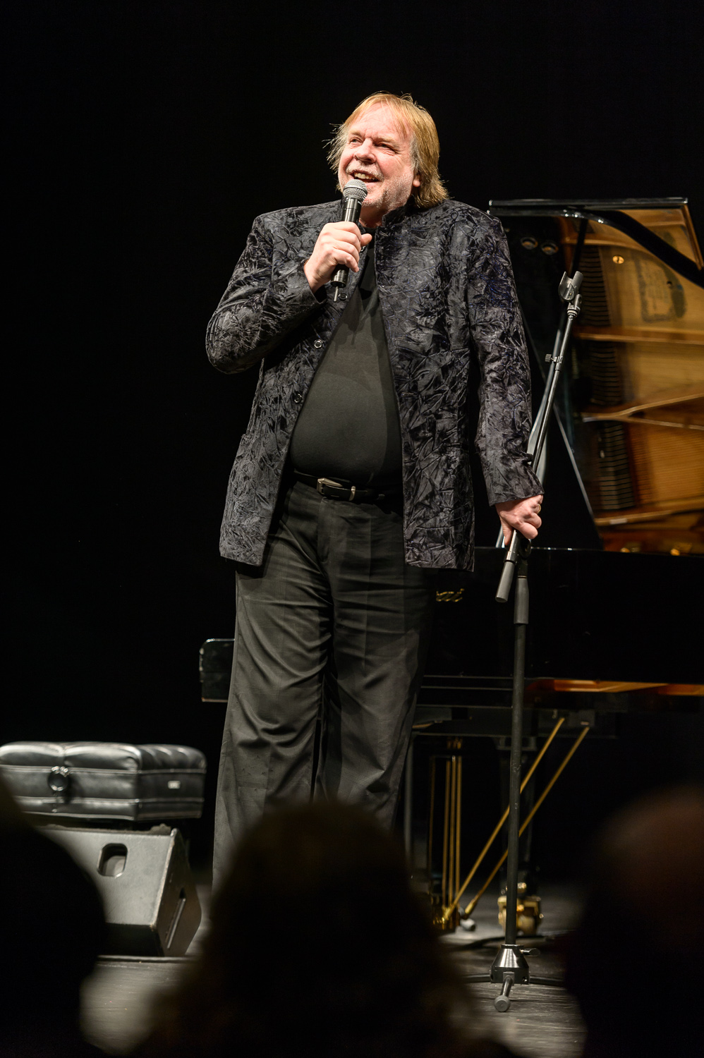 Rick Wakeman_October 07, 2012_096.jpg